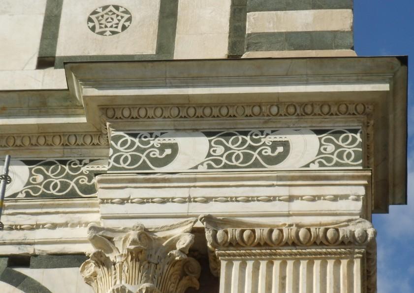 alberti-santa maria novella essay 2012-10-25 pietro cesare alberti  church of santa maria della  buzzati c–d pietro calabrese piero calamandrei novella calligaris achille campanile candido.